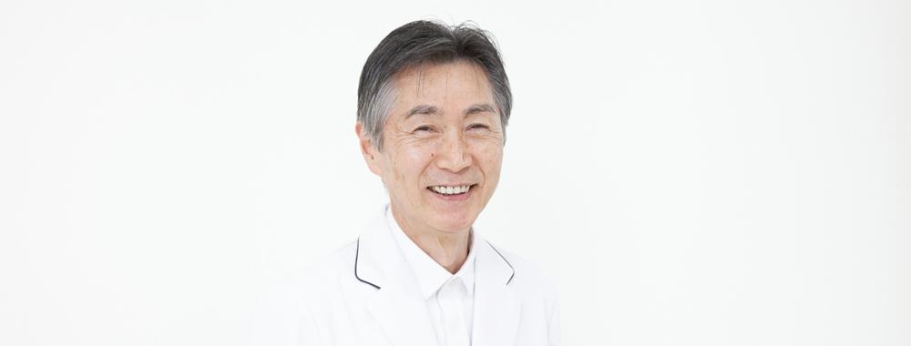 理事長:鈴木愼