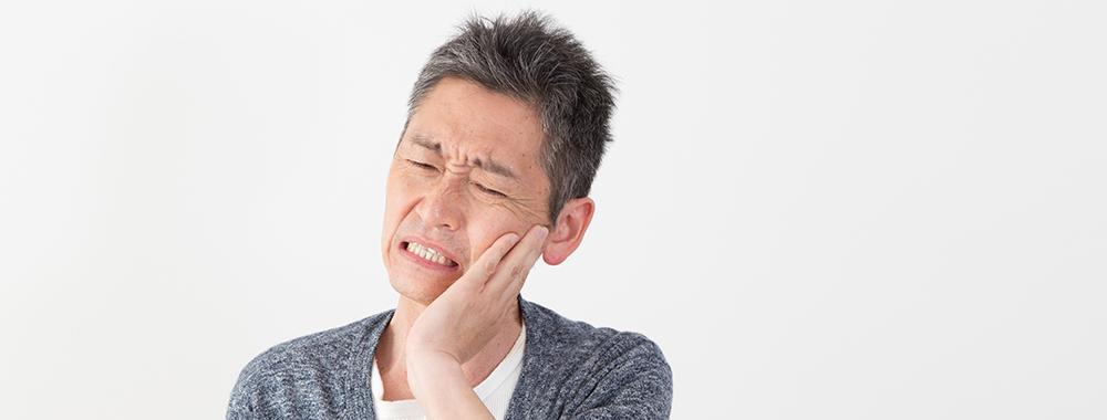 抜歯後の注意事項